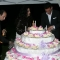 compleanno-annamaria-finelli-fashion-group-12_0