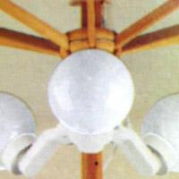 lampada_ombrelloni