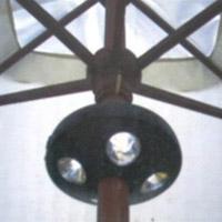 lampade_batteria