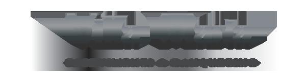 villa marta logo