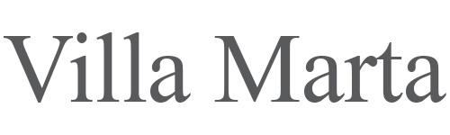 Villa Marta Matrimonio Roma