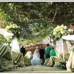 CERIMONIE RELIGIOSE E CIVILI (7)