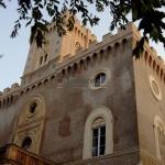 Location 1 - Villa Marta - Tessitore Ricevimenti