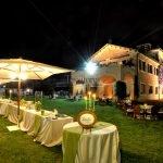 Location 13 - Villa Marta - Tessitore Ricevimenti