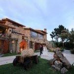 Location 14 - Villa Marta - Tessitore Ricevimenti