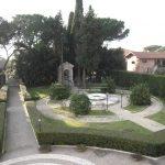 Location 15 - Villa Marta - Tessitore Ricevimenti