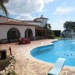 Location 16 - Villa Marta - Tessitore Ricevimenti