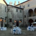 Location 2 - Villa Marta - Tessitore Ricevimenti