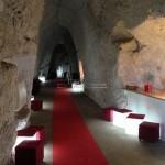 Location 3 - Villa Marta - Tessitore Ricevimenti