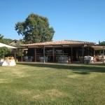 Location 4 - Villa Marta - Tessitore Ricevimenti