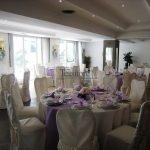 Location 5 - Villa Marta - Tessitore Ricevimenti