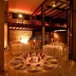 Location 7 - Villa Marta - Tessitore Ricevimenti