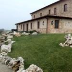 Location 8 - Villa Marta - Tessitore Ricevimenti